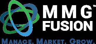 MMG Fusion