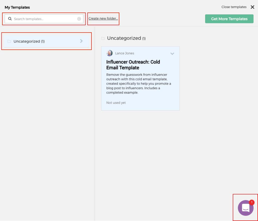 Design Studio Dashboard In Dc Key Characteristics Of Dashboard