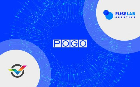 RS21 and FuseLab Creative Join POGO Team to Launch COVID-19 Relief Spending Tracker